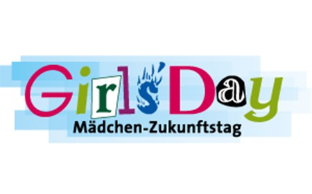Logo from Girl's day