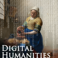 Digital Humanities logo